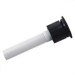 Combisystem - grabie do trawy 60 cm (3381-20)