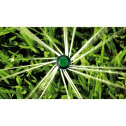 Cleansystem - szczotka do mycia (5570-20)