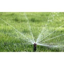 Combisystem - motyczka z podwójnym mocowaniem 16 cm (3193-20)