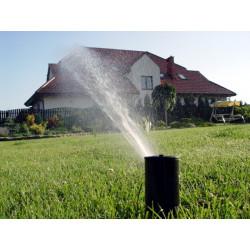 Combisystem - wertykulator do trawy 35 cm (3391-20)