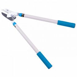 Classic nożyce do gałęzi 680 B (8775-20)