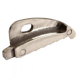 Comfort nożyce do gałęzi z przekładnią 500 BL (8770-20)