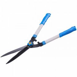 Premium nożyce do gałęzi 700 B (8710-20)