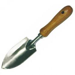 Comfort obrotowe nożyce do trawy (8735-29)