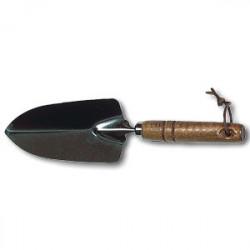 Comfort obrotowe nożyce do trawy (8734-20)