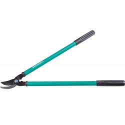 Comfort pompa zanurzeniowa 13000 aquasensor (1785-20)