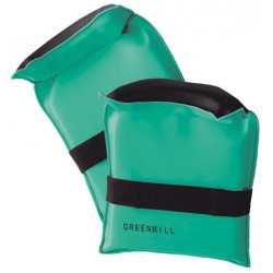 Kabel przyłączeniowy 24V (1280-20)
