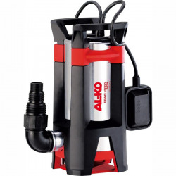 ALKO Pompa drain 15000 inox KA112828