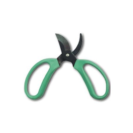 Greenmill Professional Nożyce profesjonalne do gałęzi teleskopowe TYTANIUM LINE UP0122T