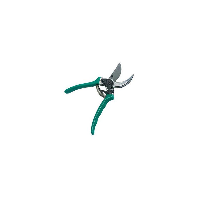 Greenmill Professional Nożyce profesjonalne do gałęzi UP0117