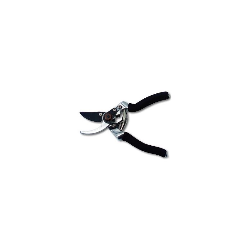 Greenmill Professional Nożyce profesjonalne do żywopłotów UP0085