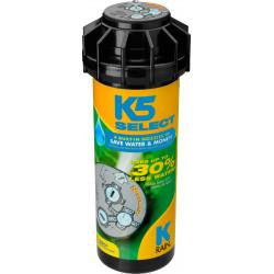 Ogród wertykalny- zestaw do...