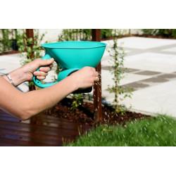 Greenmill Professional Siekiera ciesielska 570g 14cal UP9426