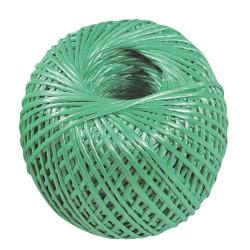 Greenmill Professional Siekiera rozłupująca 1550g 28cal UP9430