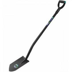 Greenmill Professional Siekiera rozłupująca 2550g 31.5cal UP9431