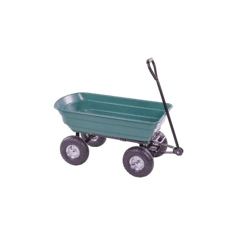 Greenmill Quick system Motyka z widełkami QS 16cm GR8103