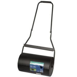 Greenmill Basic Pistolet mały metalowy z prostym strumieniem. GB60P