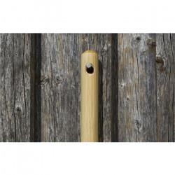 Mercedes benz GL63-red GABARYT