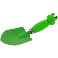 Gardena Sprinklersystem filtr centralny 151020 GA1510