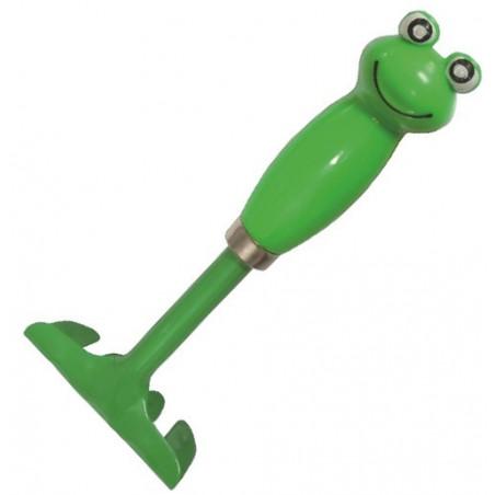 Greenmill Basic Zraszacz wahadłowy 17 dysz mosiężnych GB26S