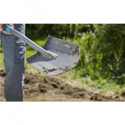 Olej silnikowy SAE30 0.6l B&S