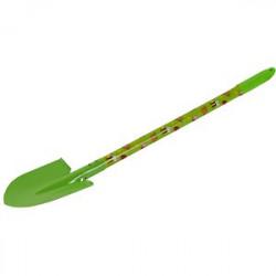 Gardena MicroDripSystem szpilka utrzymująca rurę 316cal 10 szt. 132720 GA1327