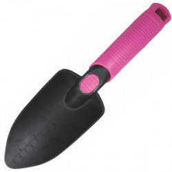 KRain Sterownik nawadniania RPS46 MINI 4sekcje 24VAC wew. Krain GBK3504
