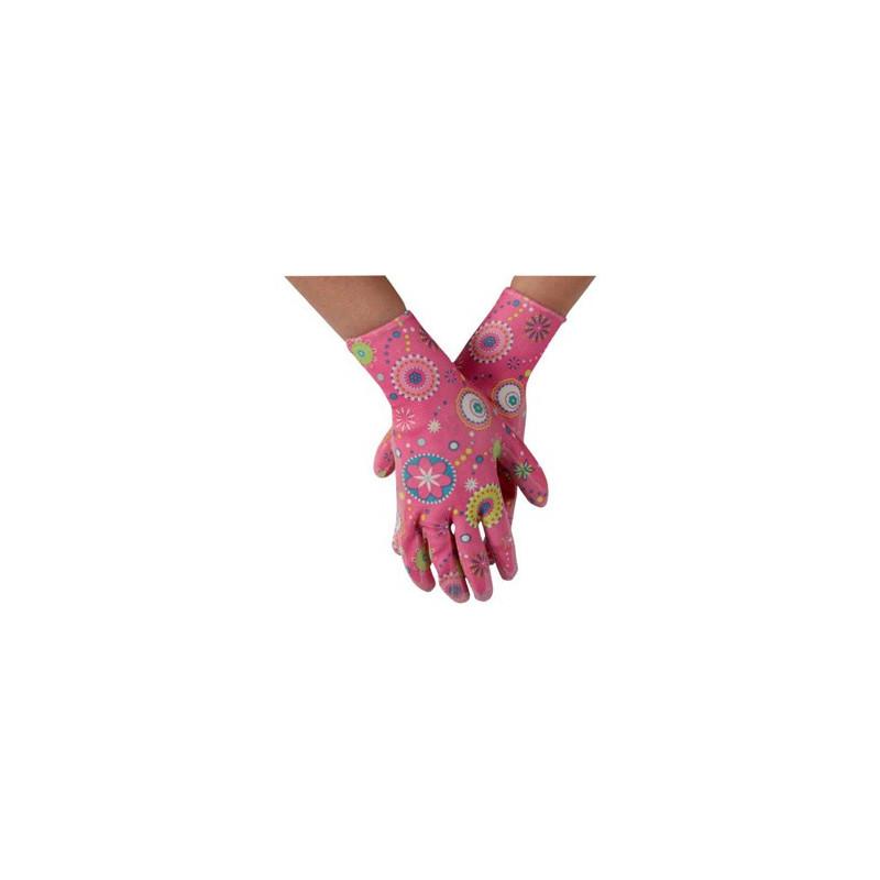MasterGrillParty Zestaw akcesoriów do grillowania MG110