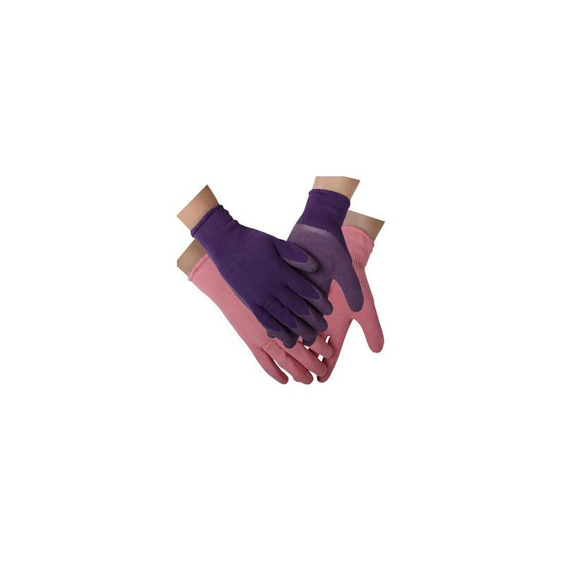 MasterGrillParty Zestaw akcesoriów w walizce MG111