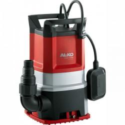 ALKO Pompa twin 11000 premium KA112830
