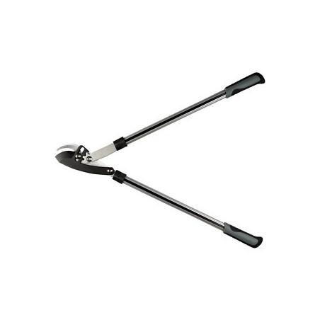 MasterGrillParty Szczotka do czyszczenia rusztu MG228