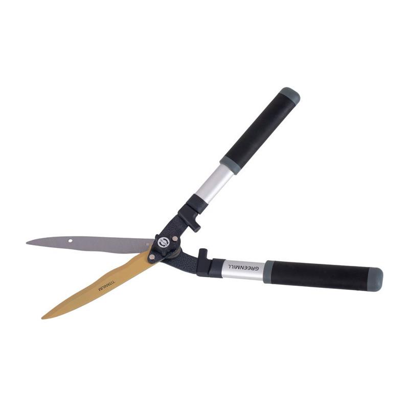 MasterGrillParty Taca do grillowania ze ze stali pokrytej powłoką zapobiegającą przywieraniu potraw MG247