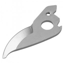 Smart hydrofor...
