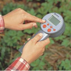 Zestaw narzędzi ogrodniczych z konewką (8966-30)