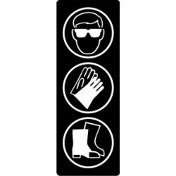 MasterGrillParty Grill okrągły 49cm MG911