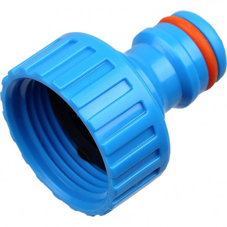 Robi Nożyce do gałęzi R319