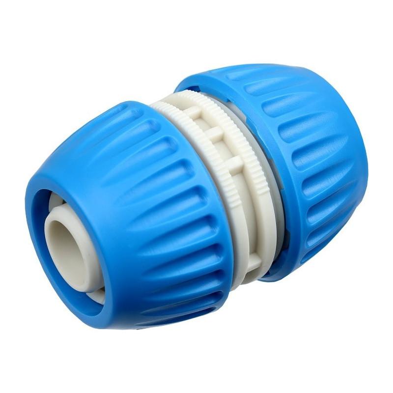 Top Decor nasiona traw Trawa mieszanka RECORD wolnorosnąca uniwersalna 1.0kg TD8111