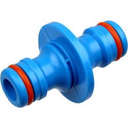 Top Decor nasiona traw Trawa mieszanka WERSAL dekoracyjna 1.0 kg TD9415