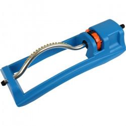 Top Decor nasiona traw Trawa mieszanka WERSAL dekoracyjna 5.0 kg TD9420