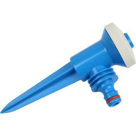 Top Decor nasiona traw Trawa mieszanka RENOVA ogrodowa 1.0 kg TD9615