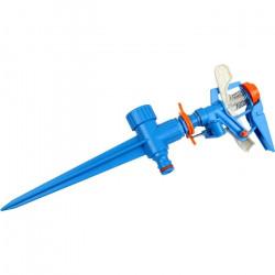 Top Decor nasiona traw Trawa mieszanka GLORIA ogrodowa 1.0 kg TD9715