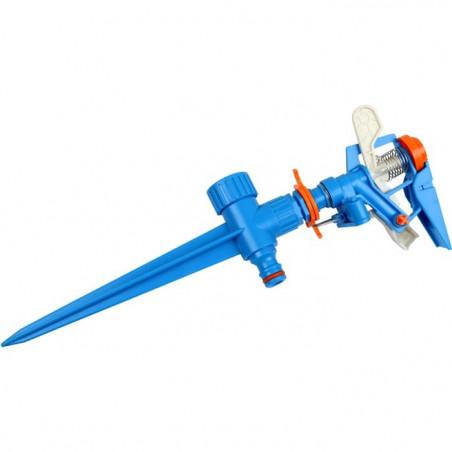 Top Decor nasiona traw Trawa mieszanka RENOVA ogrodowa 5.0 kg TD9620
