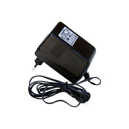 Top Decor nasiona traw Trawa mieszanka GLORIA ogrodowa 5.0 kg TD9720