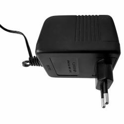 Top Decor nasiona traw Trawa mieszanka SAVANNA na miejsca słoneczne 5.0kg TD9820