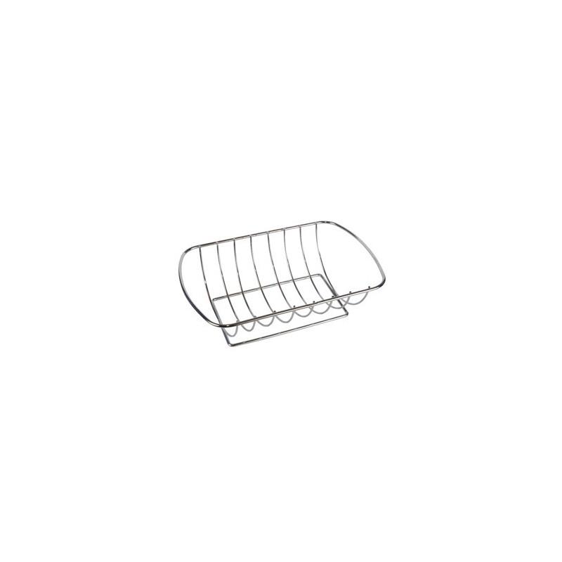 Top Decor nasiona traw Trawa mieszanka GRASKO uniwersalna 1.0 kg TG3005