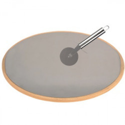 Top Decor nasiona traw Trawa mieszanka GRASKO uniwersalna 5.0 kg TG3010