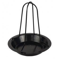 Top Decor nasiona traw Trawa mieszanka GRASKO uniwersalna 15.0 kg TG3025