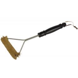 Top Decor nasiona traw Trawa mieszanka NATURA z mikrokoniczyną 5.0kg TD9920