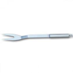Gardena Premium pompa głębinowa 60005 inox automatic 149920 GA1499