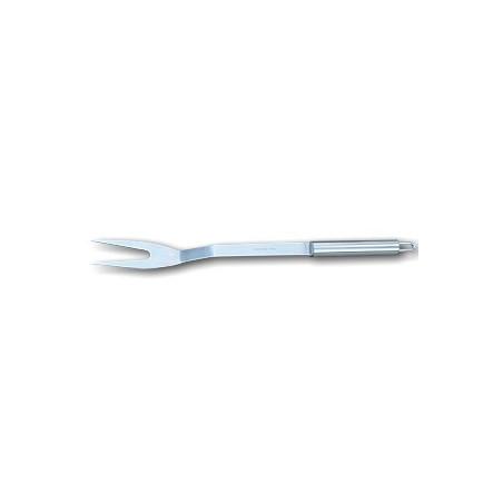 Gardena Armatura ssąca do pompy z zaworem zwrotnym 3 5 m 141120 GA1411